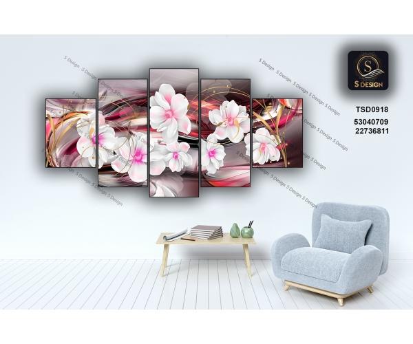 Tableau décoratif TSD0918