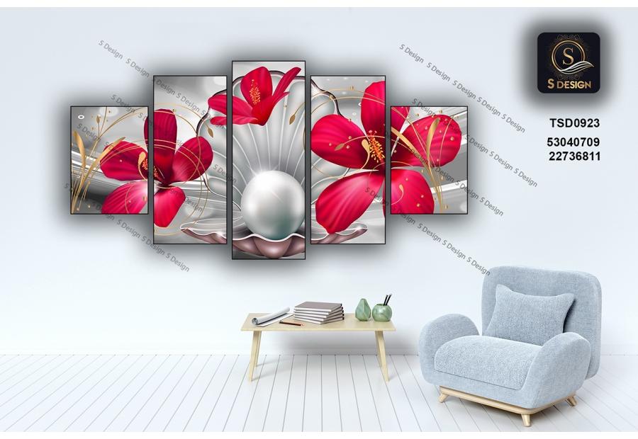 Tableau décoratif TSD0923