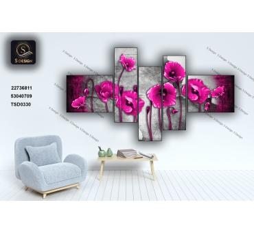 Tableau décoratif TSD0330