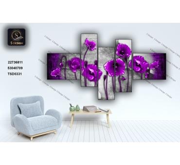 Tableau décoratif TSD0331
