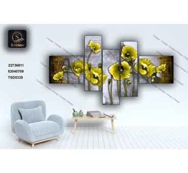 Tableau décoratif TSD0335