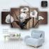 Tableau décoratif TSD0044