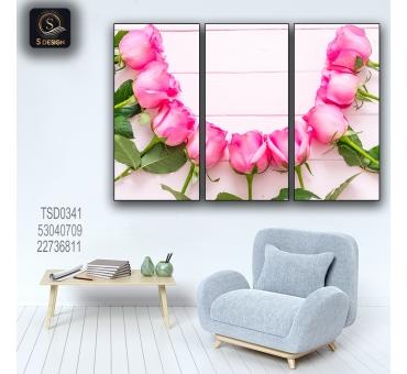 Tableau décoratif TSD0341