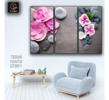 Tableau décoratif TSD0345