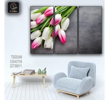 Tableau décoratif TSD0348