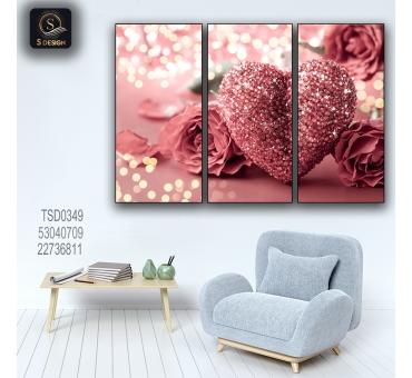 Tableau décoratif TSD0349