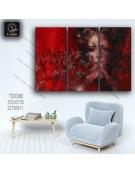 Tableau décoratif TSD0386
