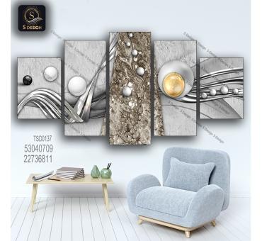 Tableau décoratif TSD0137