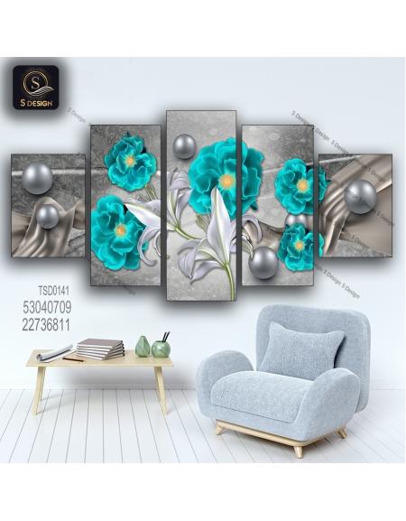 Tableau décoratif TSD0141