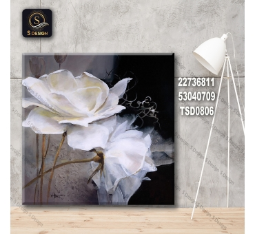 Tableau décoratif TSD0806