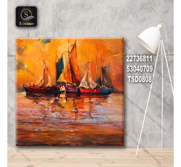 Tableau décoratif TSD0808