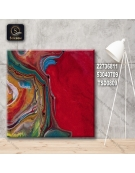 Tableau décoratif TSD0809