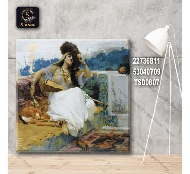 Tableau décoratif TSD0807