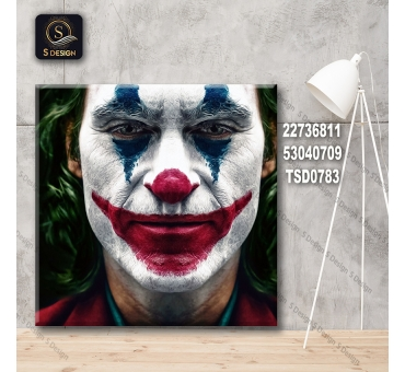 Tableau décoratif TSD0783