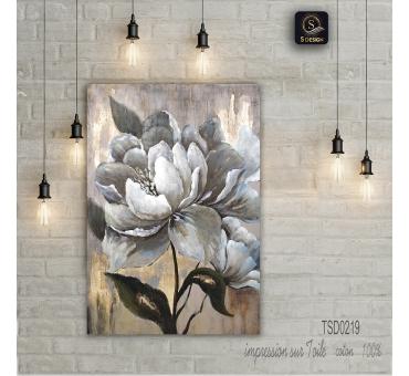 Tableau décoratif TSD0219